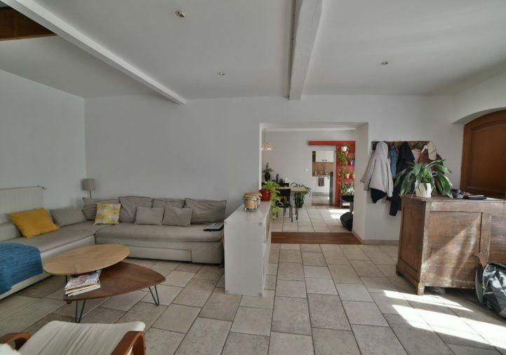 A vendre Plaisance-du-touch 311274864 L'habitat immobilier