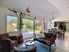 A vendre Saint-lys 311274881 L'habitat immobilier