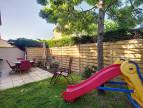 A vendre Plaisance-du-touch 311274886 L'habitat immobilier