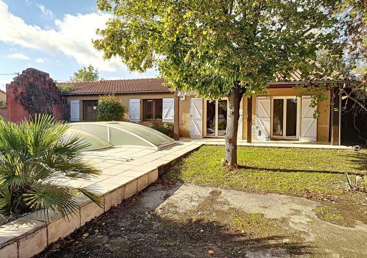 A vendre Maison Plaisance-du-touch | Réf 311274892 - L'habitat immobilier