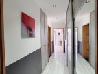 A vendre Plaisance-du-touch 311274896 L'habitat immobilier