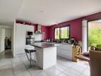 A vendre Plaisance-du-touch 311274897 L'habitat immobilier