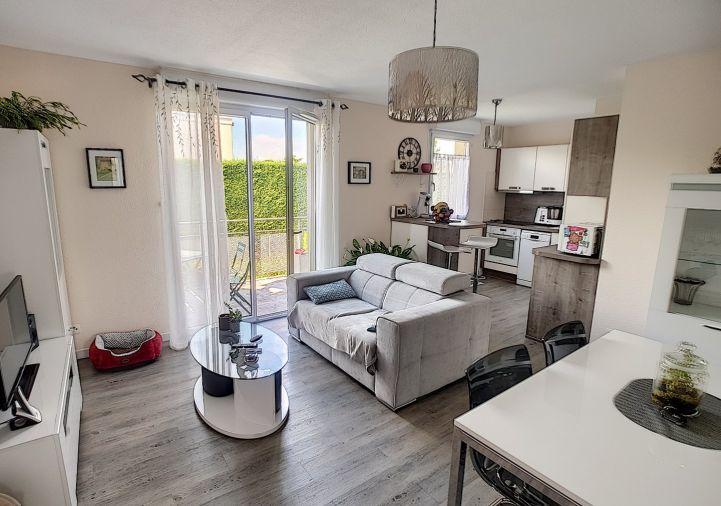 A vendre Plaisance-du-touch 311274898 L'habitat immobilier