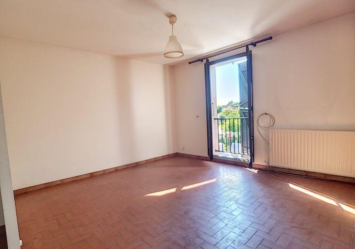A vendre Plaisance-du-touch 311274905 L'habitat immobilier