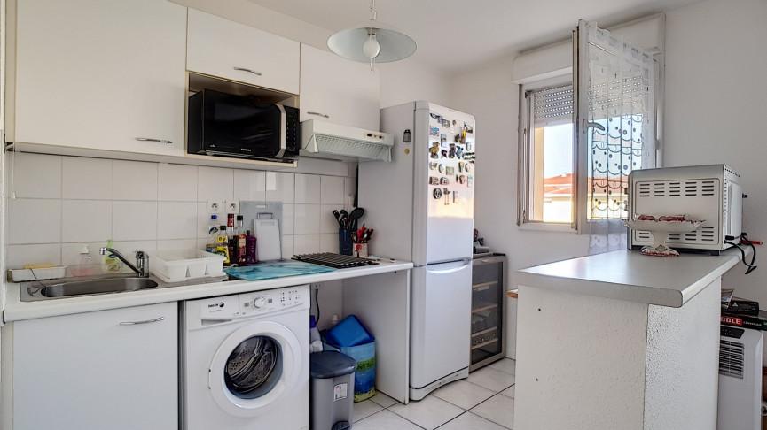 A vendre Plaisance-du-touch 311274909 L'habitat immobilier