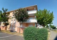 A vendre La-salvetat-saint-gilles 311274918 L'habitat immobilier