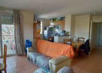 A vendre  La-salvetat-saint-gilles | Réf 311274918 - L'habitat immobilier