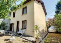 A vendre Plaisance-du-touch 311274923 L'habitat immobilier