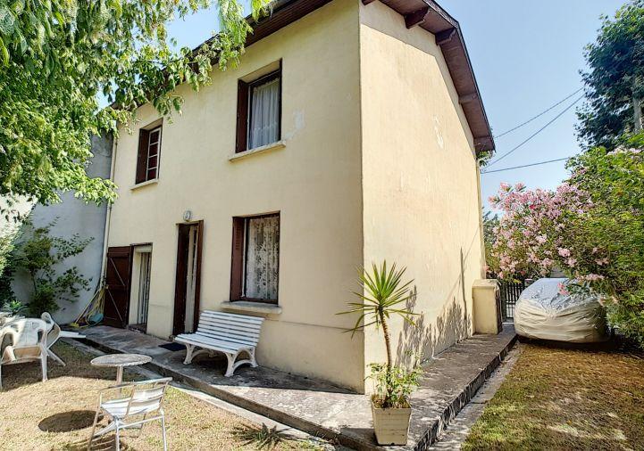 A vendre Maison Plaisance-du-touch | Réf 311274923 - L'habitat immobilier
