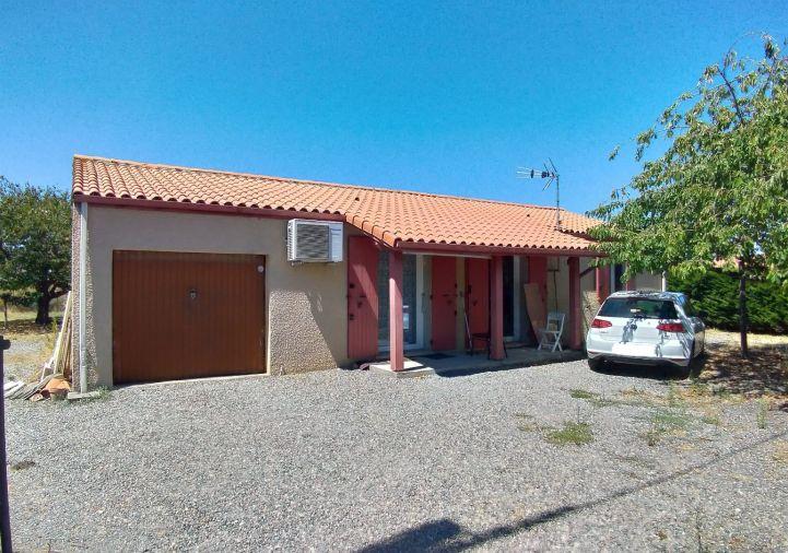 A vendre Portet-sur-garonne 311274924 L'habitat immobilier