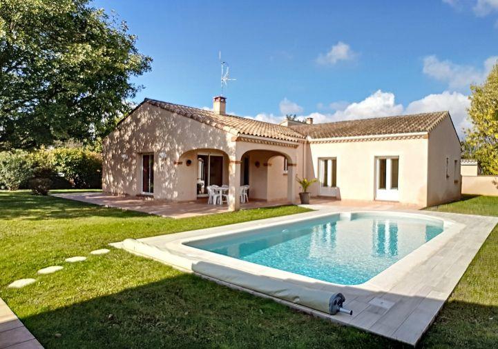 A vendre Plaisance-du-touch 311274950 L'habitat immobilier