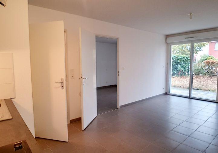 A vendre Tournefeuille 311274963 L'habitat immobilier