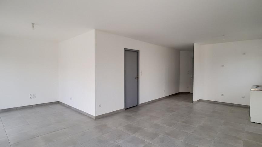 A vendre Fonsorbes 311274979 L'habitat immobilier