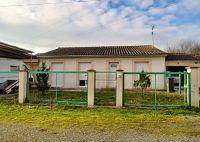A vendre  Plaisance-du-touch | Réf 311275006 - L'habitat immobilier