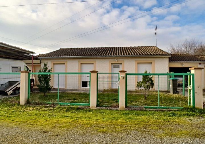 A vendre Maison Plaisance-du-touch | Réf 311275006 - L'habitat immobilier