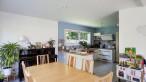 A vendre  La-salvetat-saint-gilles   Réf 311275023 - L'habitat immobilier