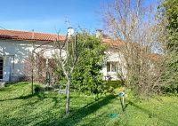 A vendre  Plaisance-du-touch | Réf 311275038 - L'habitat immobilier