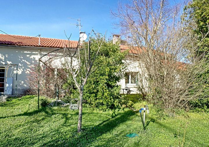A vendre Maison Plaisance-du-touch | Réf 311275038 - L'habitat immobilier