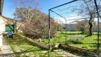 A vendre  Plaisance-du-touch   Réf 311275038 - L'habitat immobilier