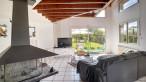 A vendre  Plaisance-du-touch | Réf 311275070 - L'habitat immobilier