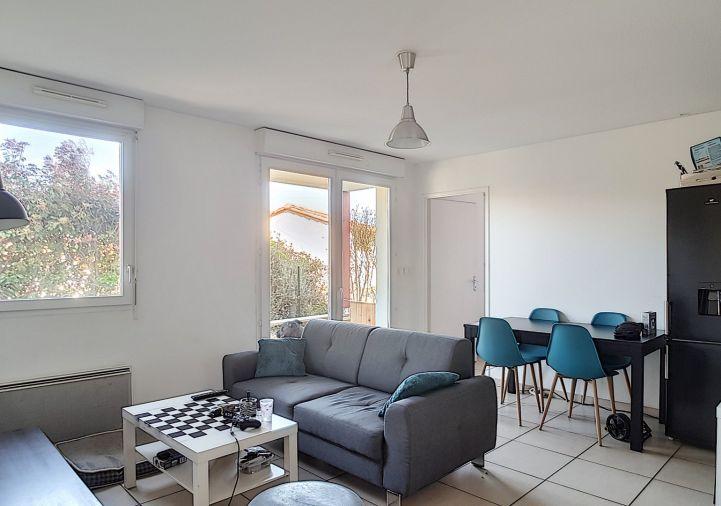 A vendre Appartement Villeneuve-tolosane | Réf 311275072 - L'habitat immobilier