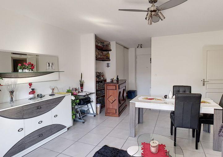 A vendre Appartement Plaisance-du-touch | Réf 311275077 - L'habitat immobilier