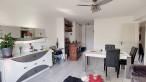 A vendre  Plaisance-du-touch   Réf 311275077 - L'habitat immobilier