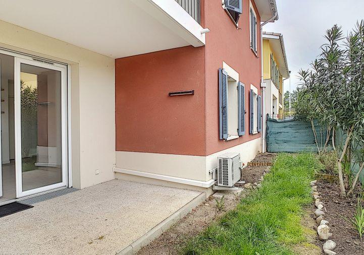 A vendre Appartement La-salvetat-saint-gilles | Réf 311275091 - L'habitat immobilier