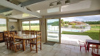 A vendre  Plaisance-du-touch   Réf 311275097 - L'habitat immobilier
