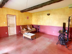 A vendre  Saint-lys   Réf 311275108 - L'habitat immobilier