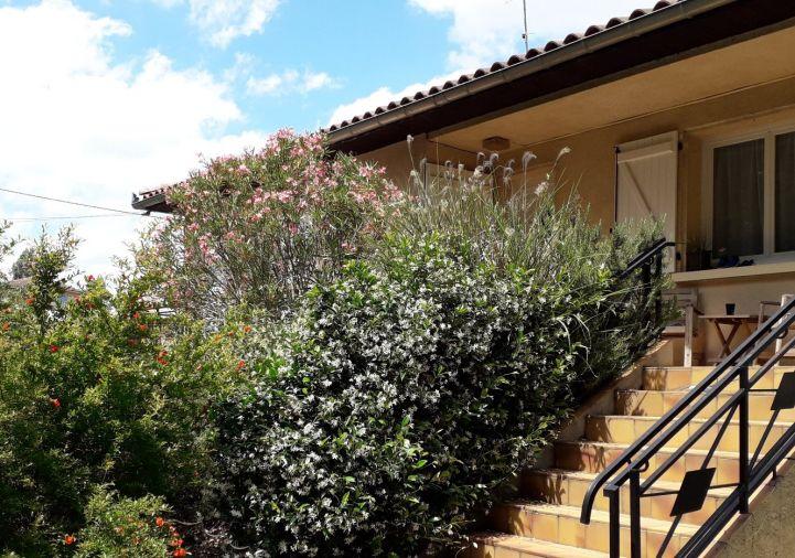 A vendre Maison Saint-lys   Réf 311275110 - L'habitat immobilier