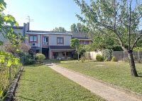 A vendre  Roques   Réf 311275114 - L'habitat immobilier