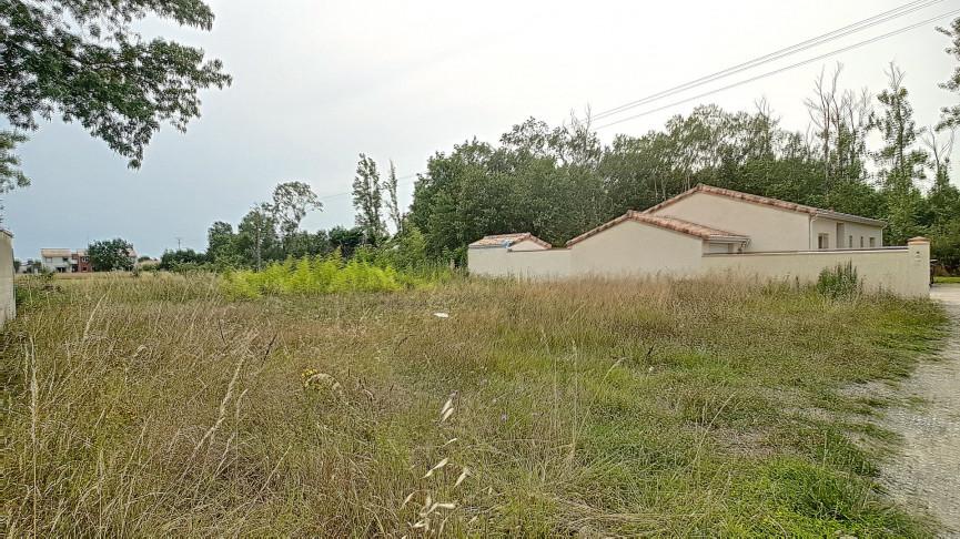 A vendre  Plaisance-du-touch   Réf 311275115 - L'habitat immobilier