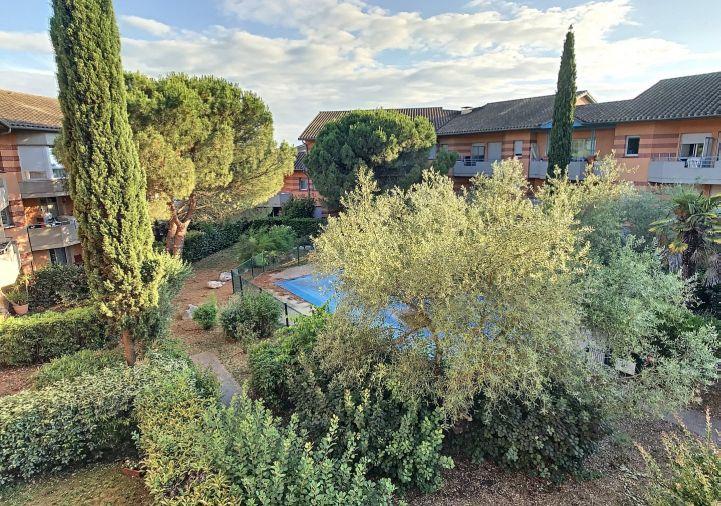 A vendre Appartement Toulouse | Réf 311275117 - L'habitat immobilier