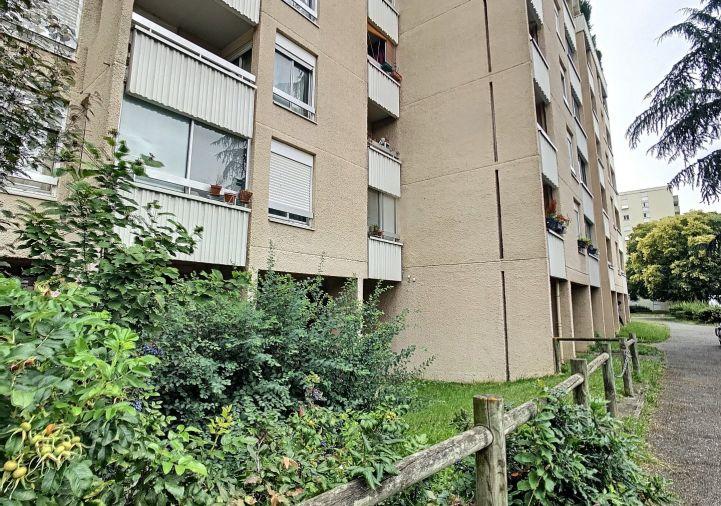 A vendre Appartement Toulouse | Réf 311275125 - L'habitat immobilier
