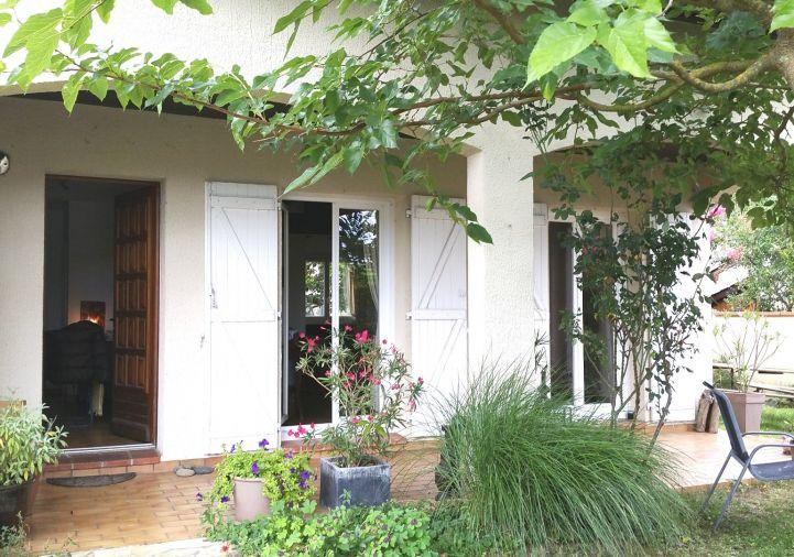 A louer Maison Tournefeuille | R�f 311275129 - L'habitat immobilier