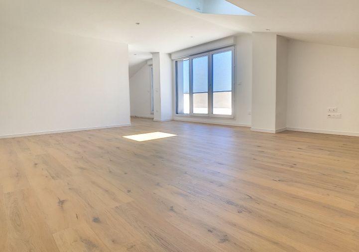 A vendre Appartement Toulouse | Réf 311275135 - L'habitat immobilier