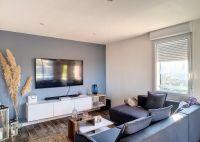 A vendre  Fonsorbes   Réf 311275166 - L'habitat immobilier