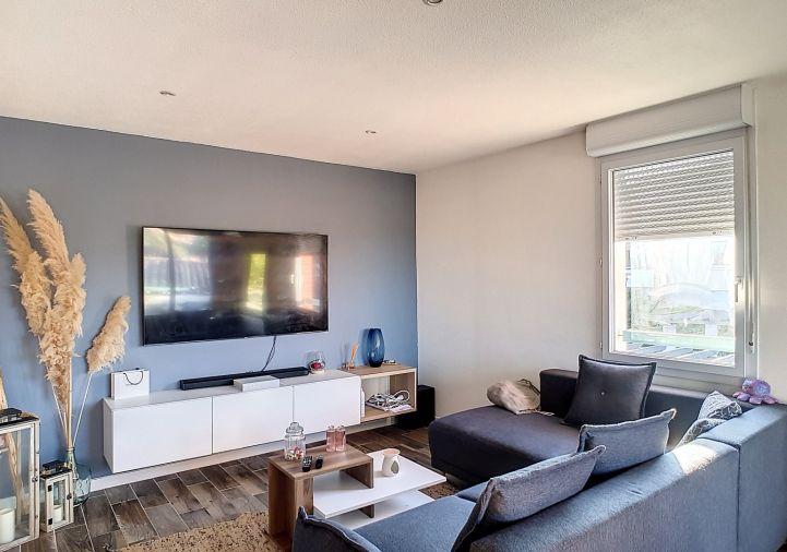 A vendre Appartement Fonsorbes | Réf 311275166 - L'habitat immobilier