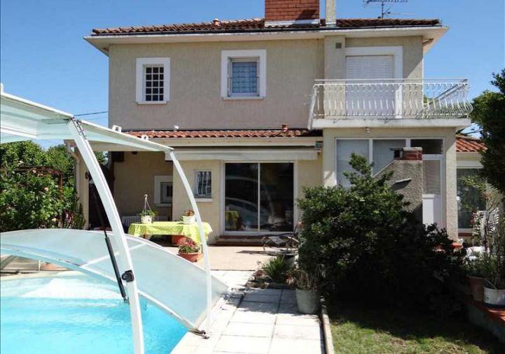 A vendre Plaisance-du-touch 3112794 L'habitat immobilier
