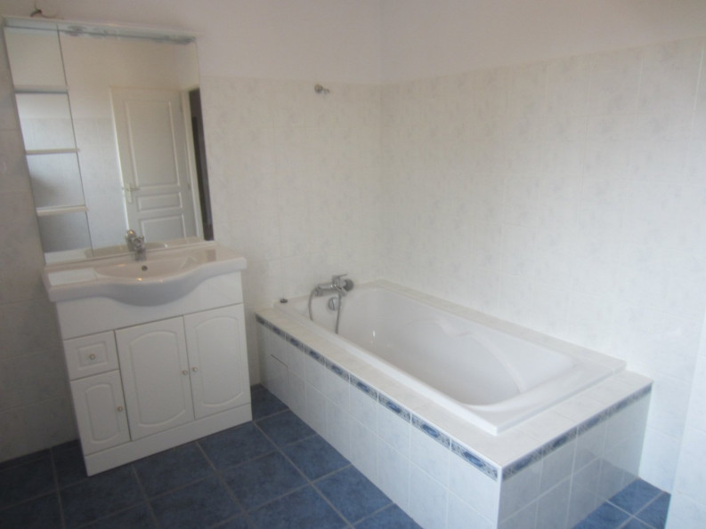 A vendre Plaisance-du-touch 31127962 L'habitat immobilier