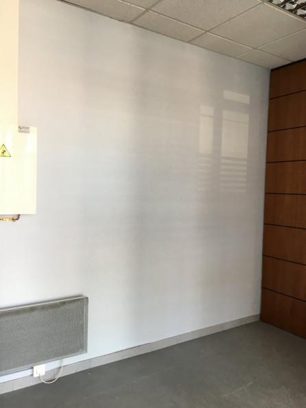 A louer Plaisance-du-touch 31128364 Agence du touch