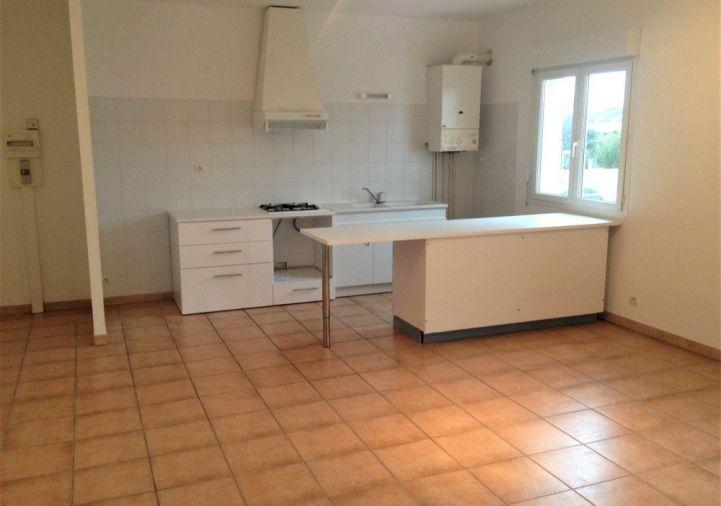 A louer Appartement La-salvetat-saint-gilles | Réf 31128373 - Agence du touch