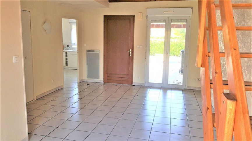 A louer  La-salvetat-saint-gilles | Réf 31128426 - Agence du touch