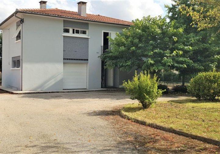 A vendre Maison Plaisance-du-touch | R�f 31128436 - Agence du touch