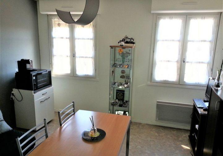 A louer Appartement Plaisance-du-touch | R�f 3112868 - Agence du touch