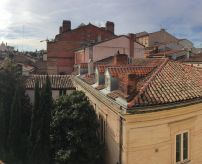 A vendre Toulouse  3113052 Sia 31