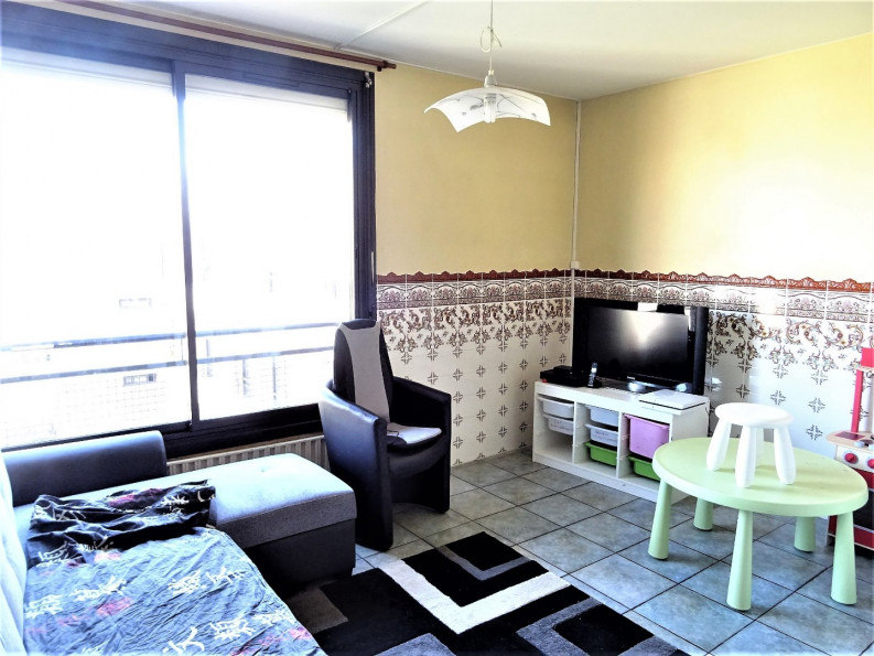 A vendre Toulouse 31131113899 Immo'tep