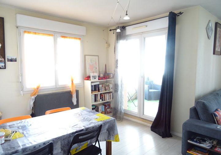 A vendre Colomiers 31131114254 Immo'tep