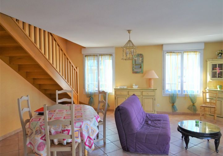 A vendre Toulouse 31131114835 Immo'tep